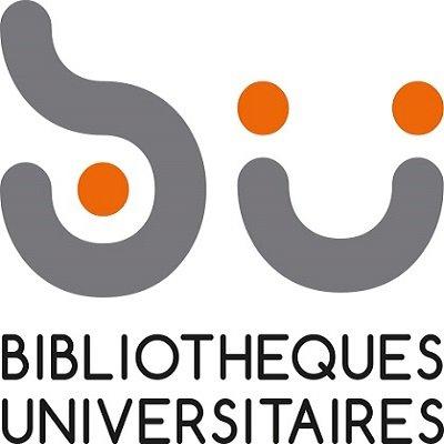 SCD_uB_logo
