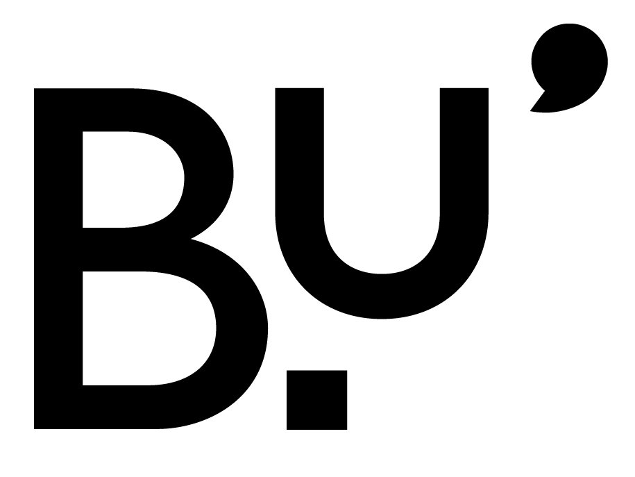 logo SCD definitf