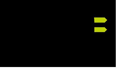mshe-logo-compact-noir-2021